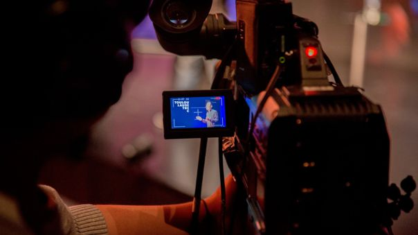 Lima Web Fest, festival de entretenimiento digital, se realizará del 14 al 16 de septiembre