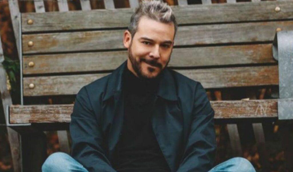 Adolfo Aguilar formará parte del jurado del Lima Web Fest 2021