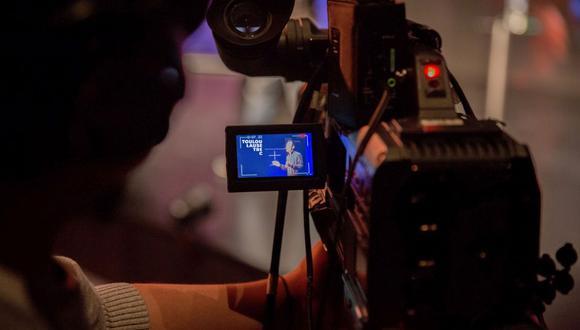 Lima Web Fest 2021: El festival de entretenimiento digital anuncia su regreso