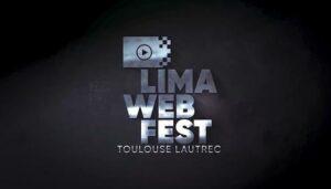 El Lima Web Fest 2021 premia lo mejor del entretenimiento digital en Perú