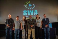 SWA-2016-2811