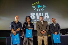 SWA-2016-3072