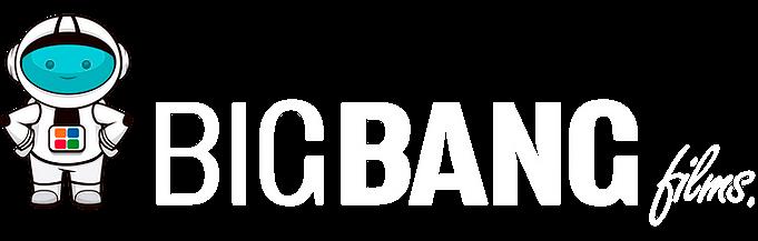 Big Bang Films