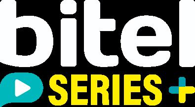 Bitel Series