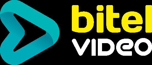Bitel Video