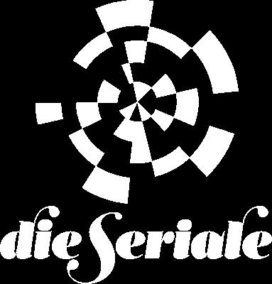 Die Seriale
