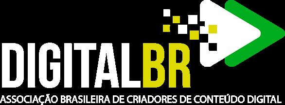 Associação Brasileira de Criadores de Conteúdo Digital