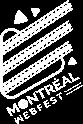 Montréal Digital Web Fest