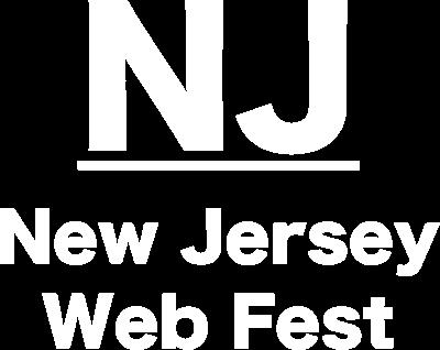New Jersey Web Fest