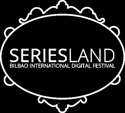 Seriesland Bilbao Web Fest