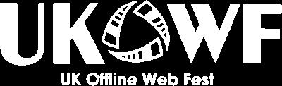 UK Offiline Web Fest
