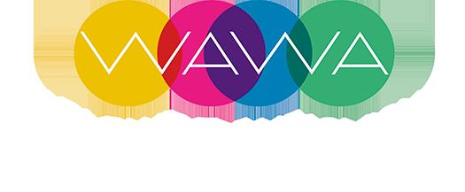WAWA – Worldwide Audiovisual Women's Association