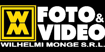 WM FOTO & VIDEO